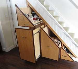 老房子平房改造装修