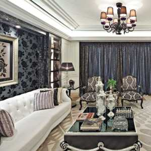 北京老房簡裝價格