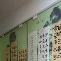 北京小卧室装修10大技巧