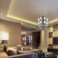 北京兩廳新房