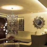 欧式吊顶欧式吊灯客厅沙发装修效果图