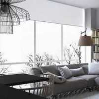 153平米的房子一般用15平的线和25平4平6平的线各要多少