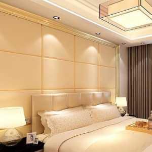 北京名飾裝飾公司