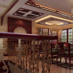 上海世纪仁和装饰公司怎样