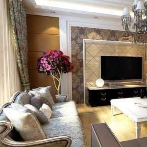 天津市国盛装饰公司贵吗