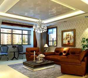90平的房子在北京室內裝修報價多少錢