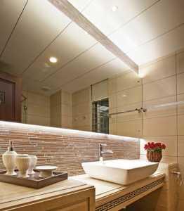 室內最新意大利吊燈效果圖
