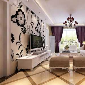 三室的老房子装修每平米价格