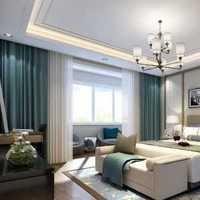 武汉新洲八十平米二手房什么价合适
