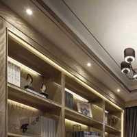 北京26級餐廳裝修