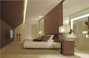 哈尔滨40平米1室0厅毛坯房装修大概多少钱