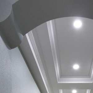 100平米旧房装修