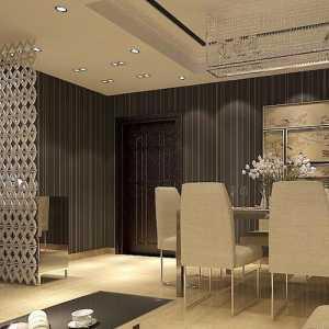 天津裝修好房子一平方多少錢
