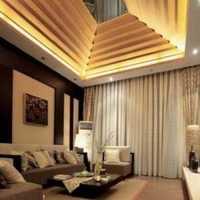 上海装修新房半包的基本步骤是什么