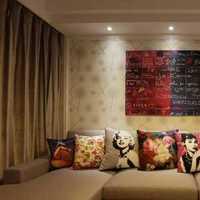关于墙面装饰板的问题天津天津急