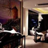 北京清尚建筑装饰工程有限公司怎么样