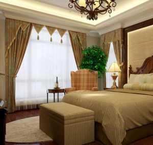 【图】南太和六楼加阁楼精装修117平方三居室可贷款实图-...