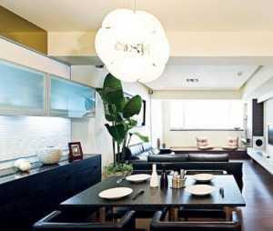 北京loft公寓装修价格
