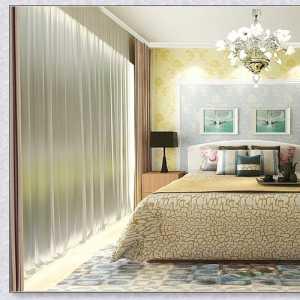 溫州40平米一房一廳新房裝修要多少錢
