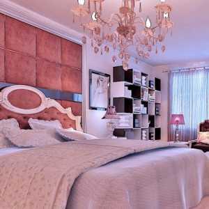 北京110平米三室一廳房屋裝修大約多少錢