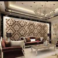 上海旧房装修雇哪个公司好?