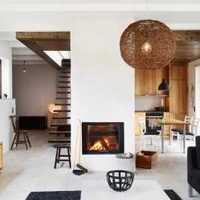 家装修85平米用多乐士家丽安的漆大约要多少钱