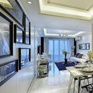 北京哪有客厅装修设计