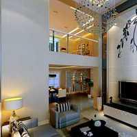 上海老房子装修找哪家装修公司?