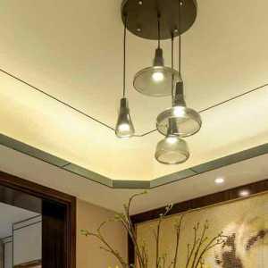 北京小魚房屋裝修