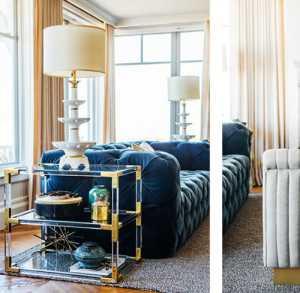 140平房子装修要多钱北京
