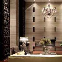 裝飾北京別墅裝修別墅