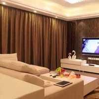 60平米的毛坯房,只有3萬塊的裝修預算,可以完成基礎裝修嗎?