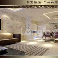 上海实验室装修设计