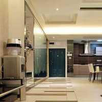 准备装修房屋如何选择优质板材