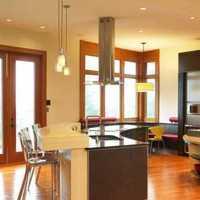 90平装修效果图、室内餐厅设计效果图、90小户型装修效果图...