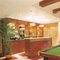 60平米兩室一廳如何裝修費用兩萬夠嗎臥室吊頂
