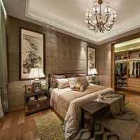上海专业的装修装潢公司