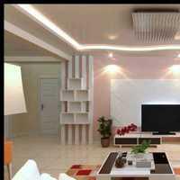 上海建筑装潢工程有限公司哪家服务棒?