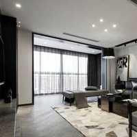 3室2厅2卫装修怎样好看家居装修中都有什么样的风格是绵