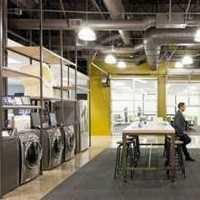 客房装修水电多少钱一平方