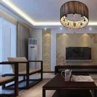 上海独栋别墅装修哪家好选易路装饰可以吗