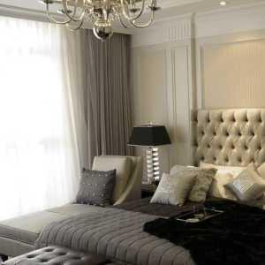 龙发装饰客厅图片