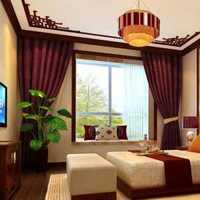 上海十大装修公司排名