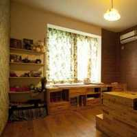 100平米房子装修预算
