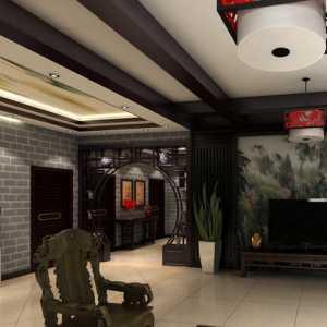 泰安濟南易尚國際裝飾