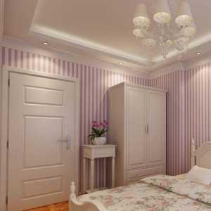 问哈尔滨跃层两房含家具家电装修花了14万是不是