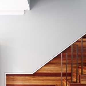 客厅硅藻泥装修效果图简欧6