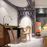 跪求上海最好的建筑装饰设计公司我们公司需要重