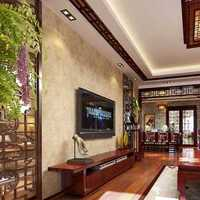 老上海40平房子人装修