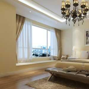太原40平米1室0廳新房裝修一般多少錢